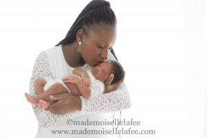 PHOTOGRAPHE BEBE COURBEVOIE